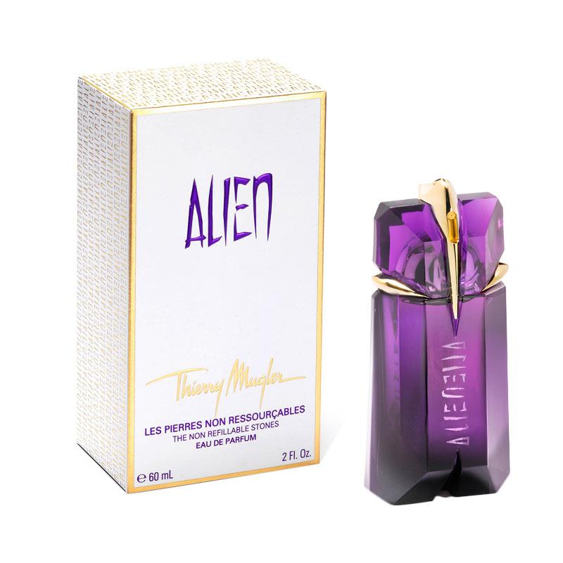Thierry Mugler Alien Eau de Parfum [60 mL]