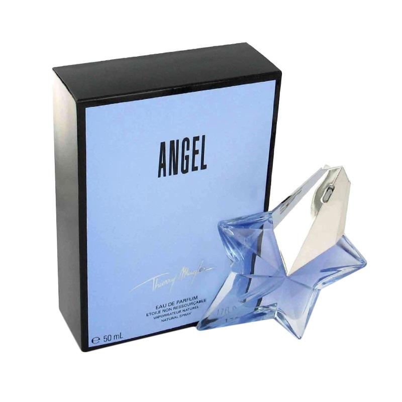 Thierry Mugler Angel Eau de Parfum [50 mL]