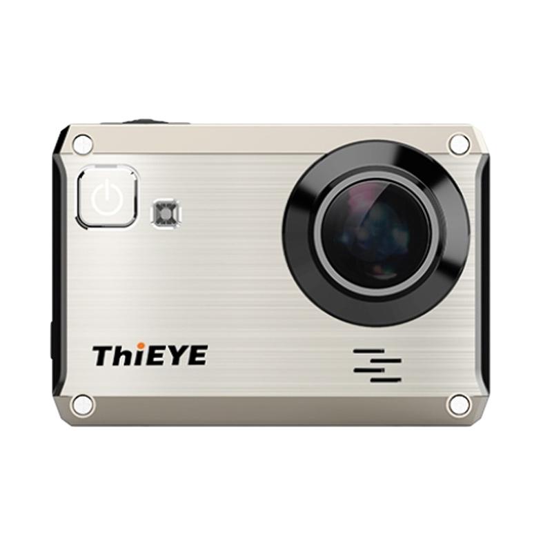 Thieye i30