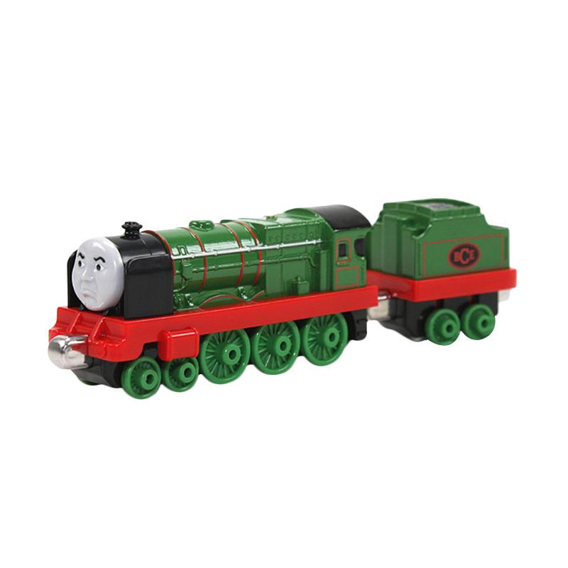 harga Thomas and Friends Take-n-Play Big City Engine Mainan Anak Blibli.com