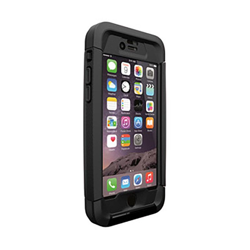 Thule Atmos X5 Casing for IPhone 6 or 6s [Black]