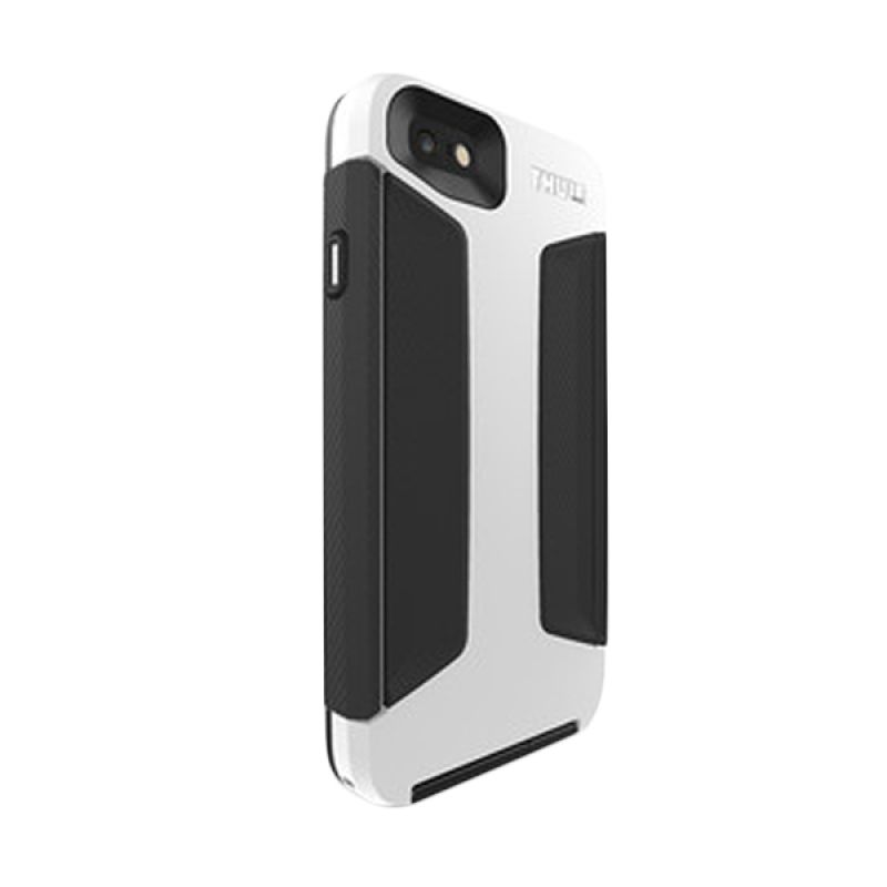Thule Atmos X5 Casing For iPhone 6/6S Plus [White]