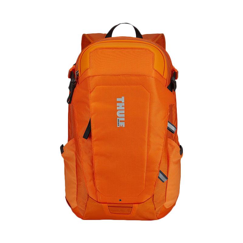 Thule Enroute Triumph 2 Tas Laptop Backpack/Daypack TETD 215 [Orange]