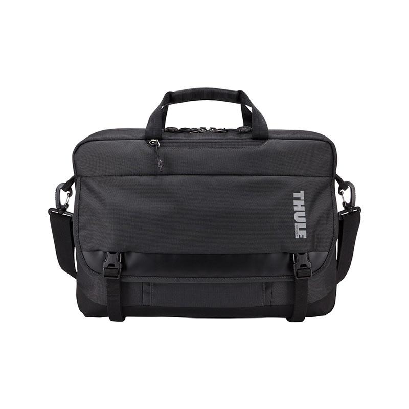 harga Thule Subterra Bag TSBE 2115 Tas Laptop [15 Inch] - Grey Blibli.com
