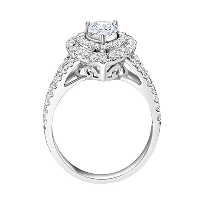 https://www.static-src.com/wcsstore/Indraprastha/images/catalog/full/tiaria_tiaria-lavish-diamond-cincin-pertunangan-berlian-emas--18k-_full04.jpg