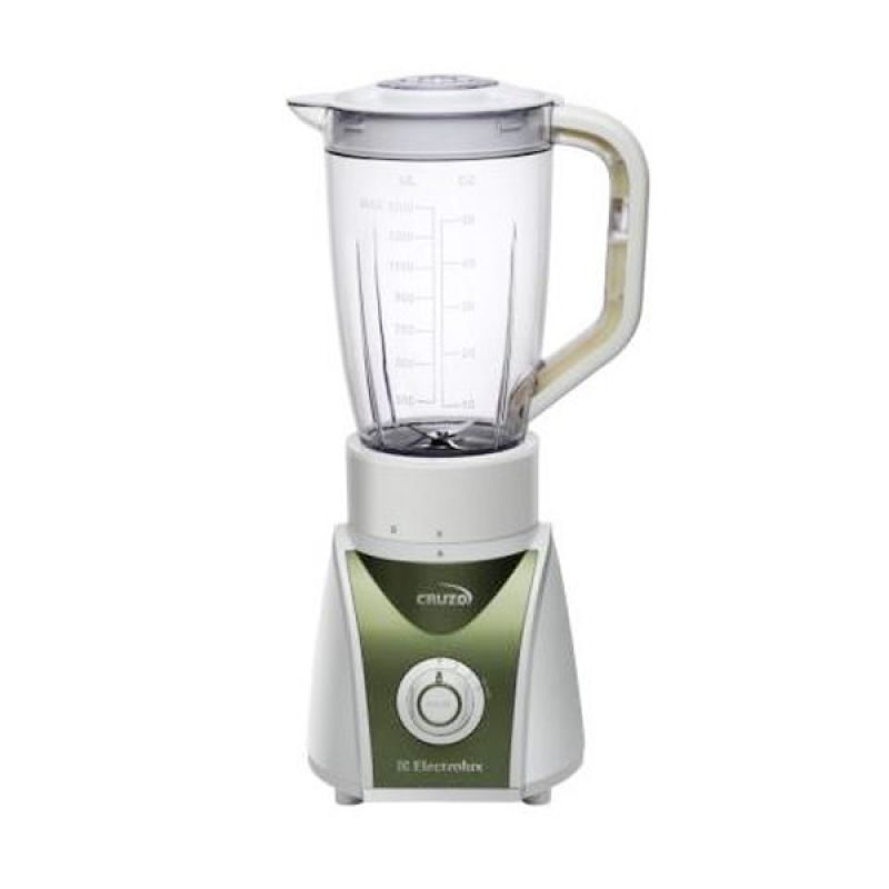 Review Oxone Slow Juicer Ox 865 : Harga Juicer Philips newhairstylesformen2014.com