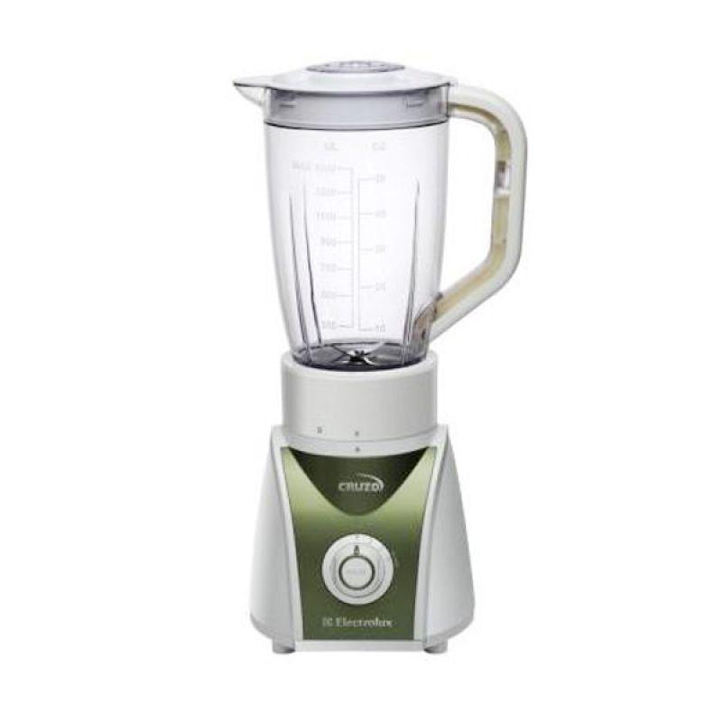 Beda Slow Juicer Dan Blender : Harga Juicer Philips newhairstylesformen2014.com