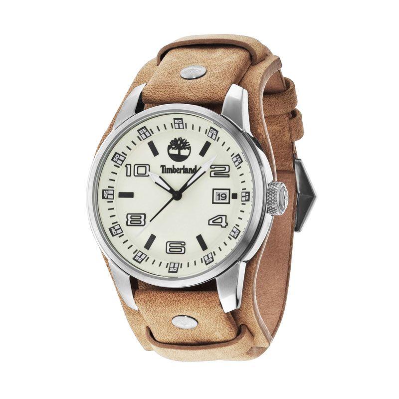 jam tangan karakter superman brown jual timberland arundel leather tbl14337js white brown jam