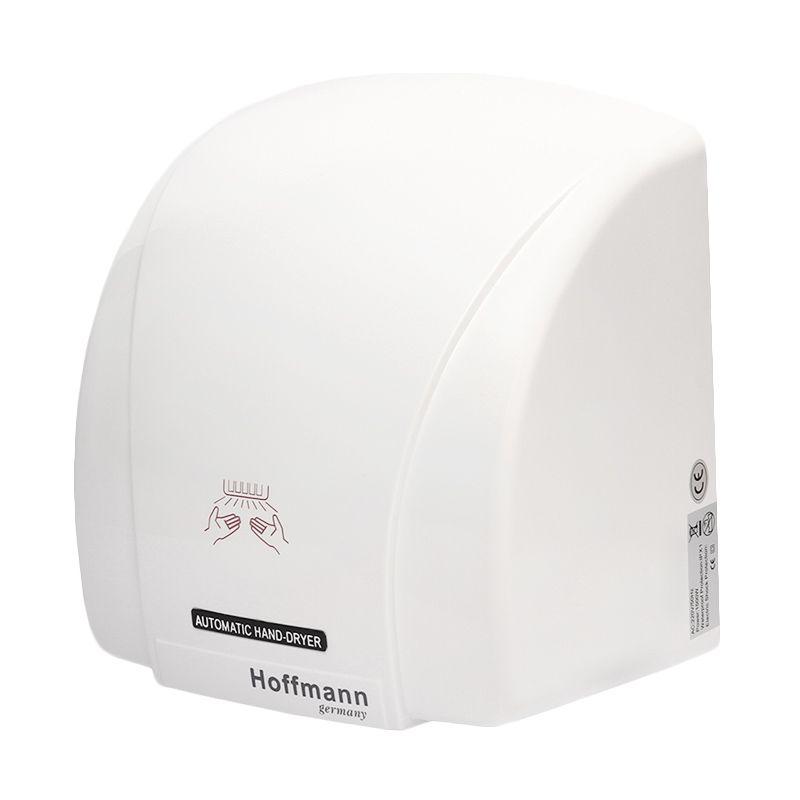Hoffmann HFM-8851 Putih Hand Dryer