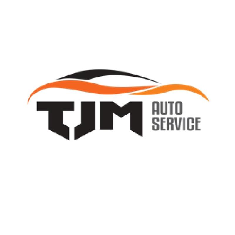 TJM Paket Engine Tune Up Home Service For Mobil Mitsubishi FE 304 [Pelumas Castrol GTX]