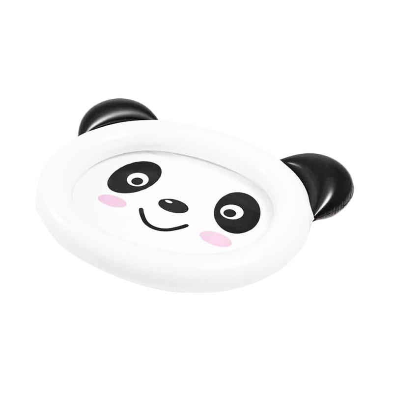 TMO Intex Smiling Panda 59407 Kolam Renang