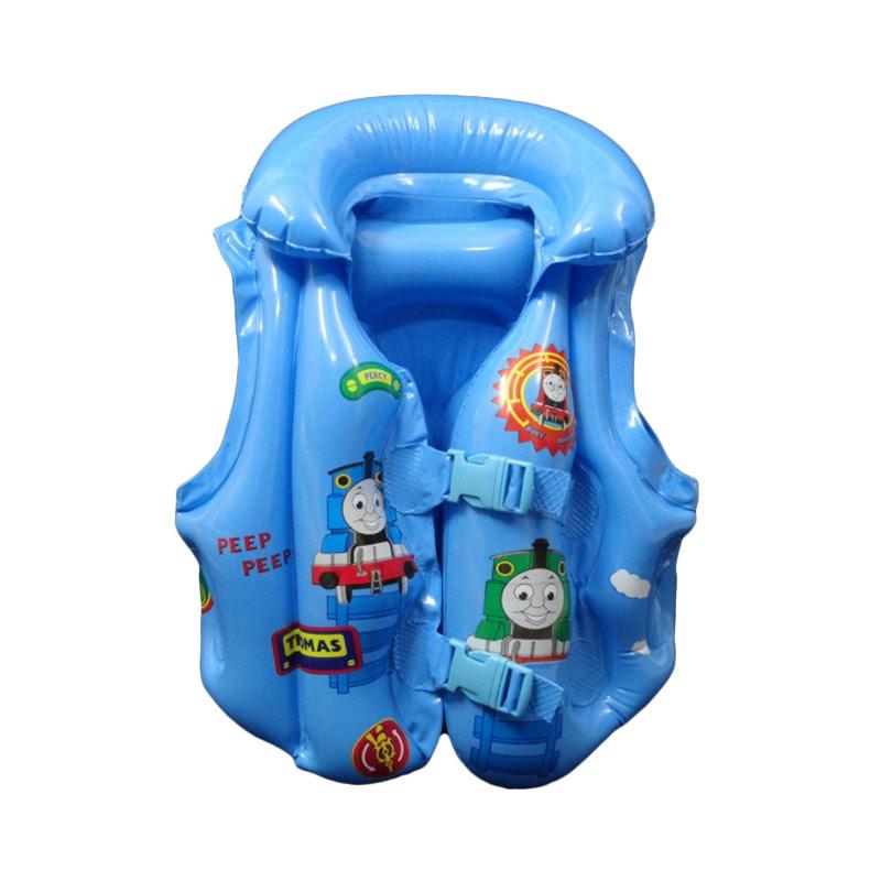 harga Swim Vest Thomas Jaket Pelampung Blibli.com