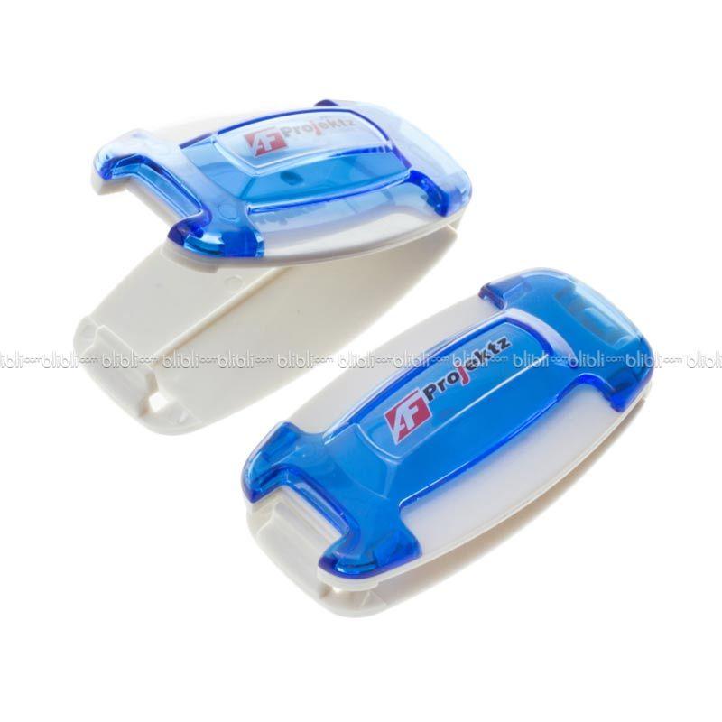 1 Price Jepitan Safety Belt AF-H-388
