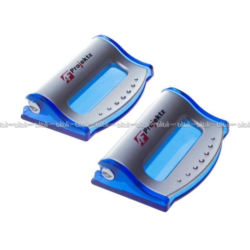 1 Price Jepitan Safety Belt AF-H-544