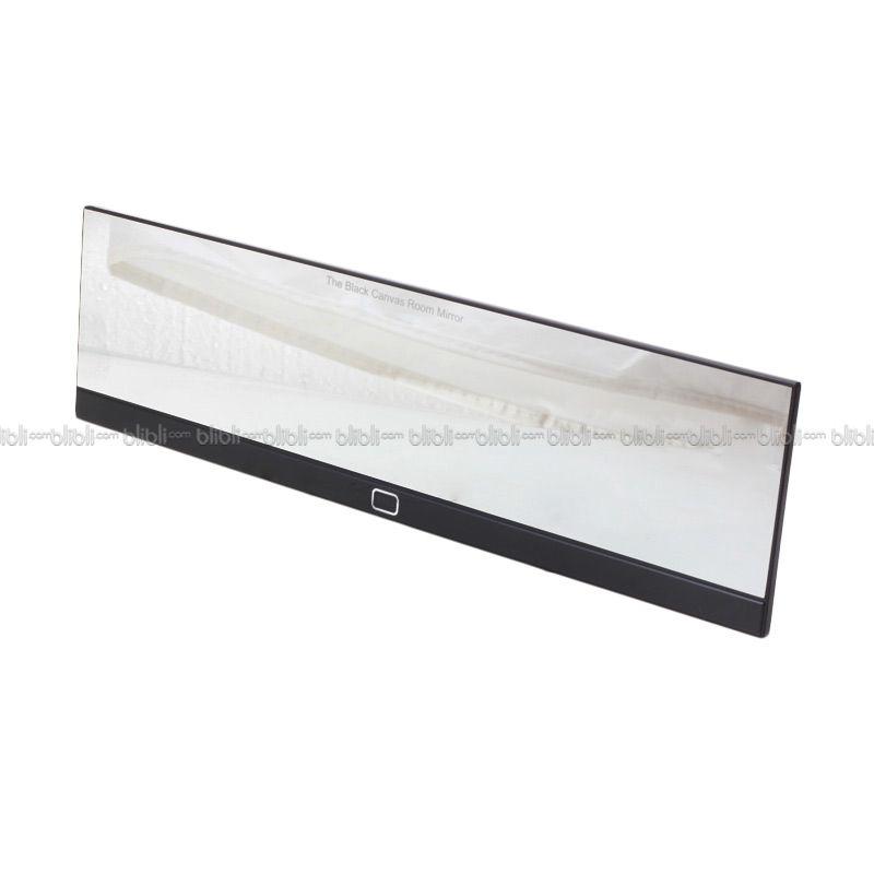 1 Price Kaca Spion tengah mobil (BLACK LABEL) DA-660