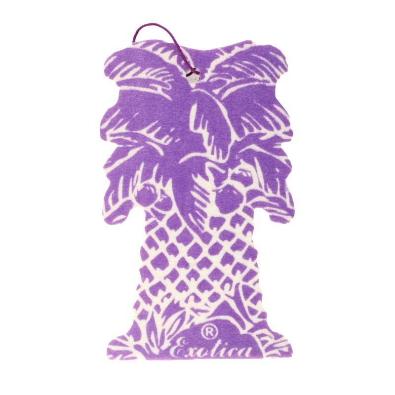 1 Price Parfum Exotica (Hanging 1 Pcs) Bouquet