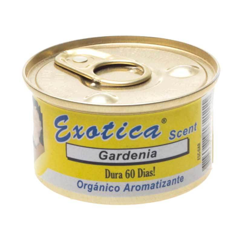 1 Price Parfum Kaleng Exotica Gardenia