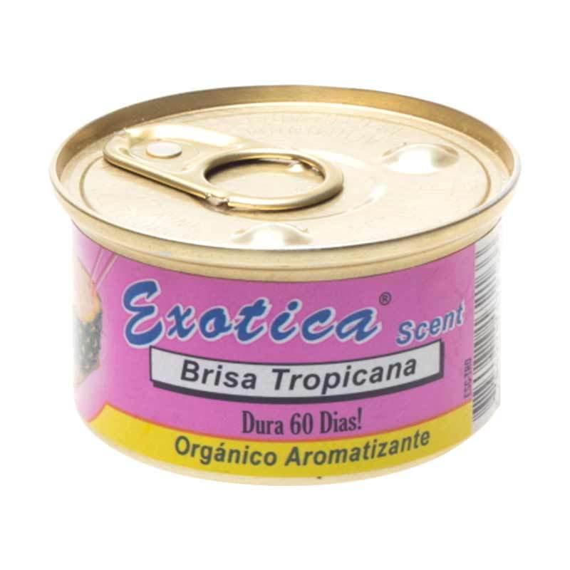 1 Price Parfum Kaleng Exotica Tropicana