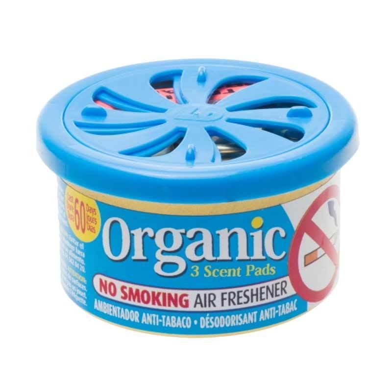1 Price Parfum Kaleng Organik Tobacco