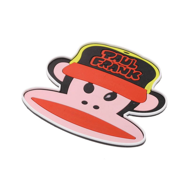 1 Price Paul Frank Topi Non Slip Mat Dashboard