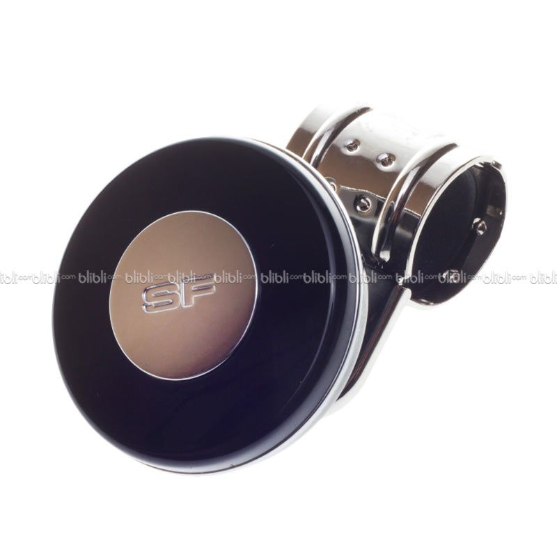 1 Price Power Handle FS-907 Hitam