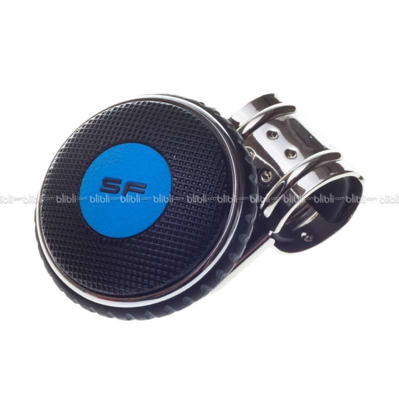 1 Price Power Handle FS-909 Biru