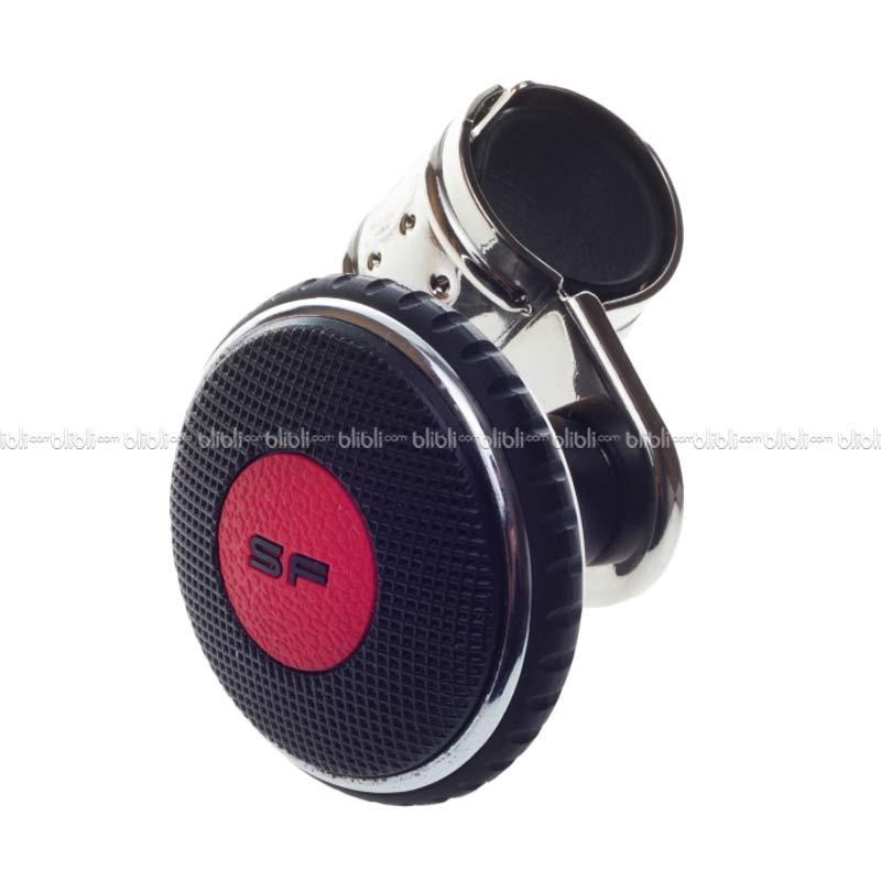 1 Price Power Handle FS-909 Merah