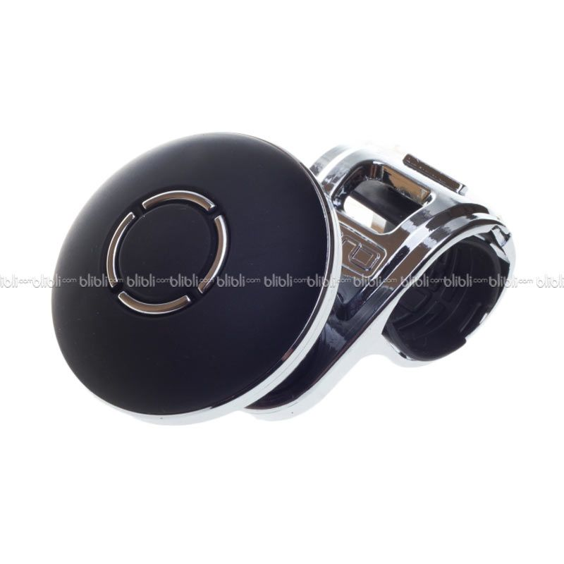 1 Price Power Handle REXIO CB-012