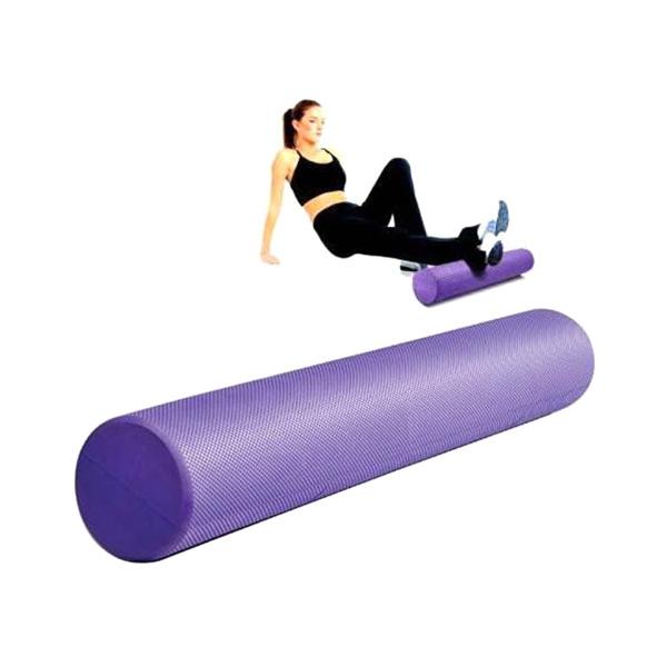 harga Toko Alat Fitnes Foam Roller 62,5 Body Gym Alat Fitness & Training Blibli.com