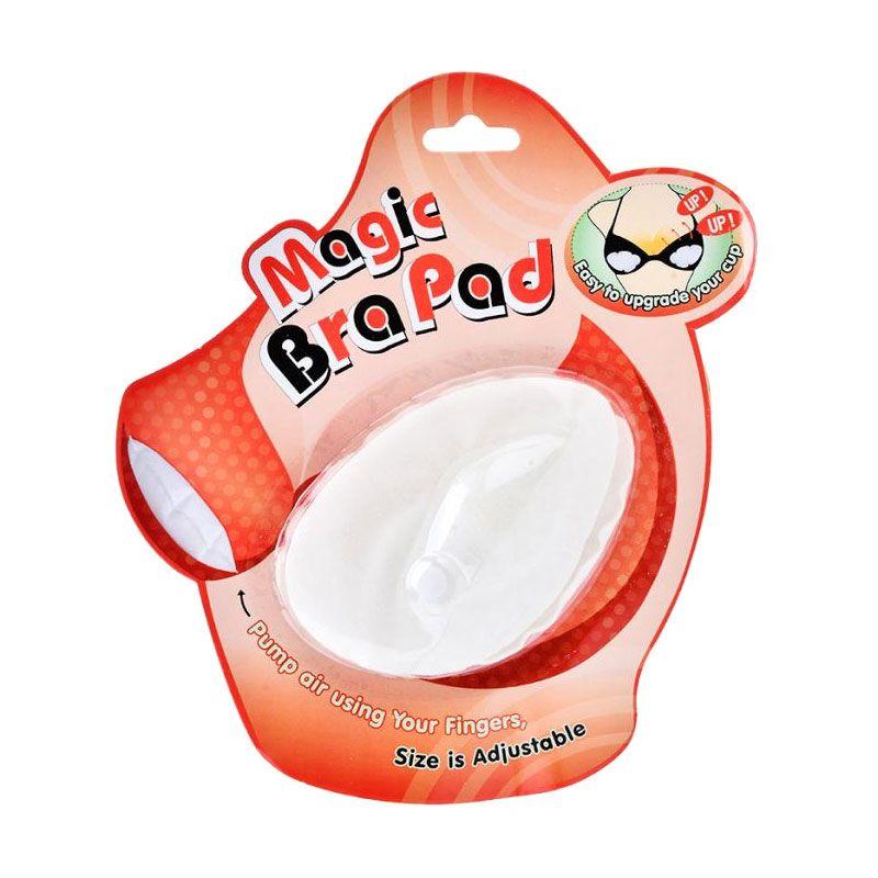 Toko Bagus Indo Magic Bra Air Pad