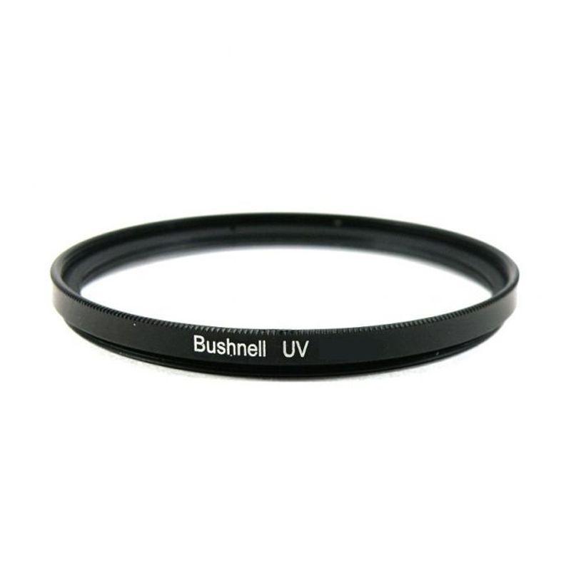 Bushnell UV 52mm Filter Lensa