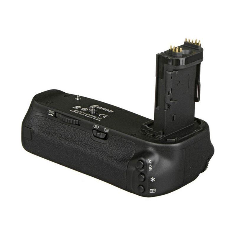 Canon Battery Grip BG-E13 for EOS 6D