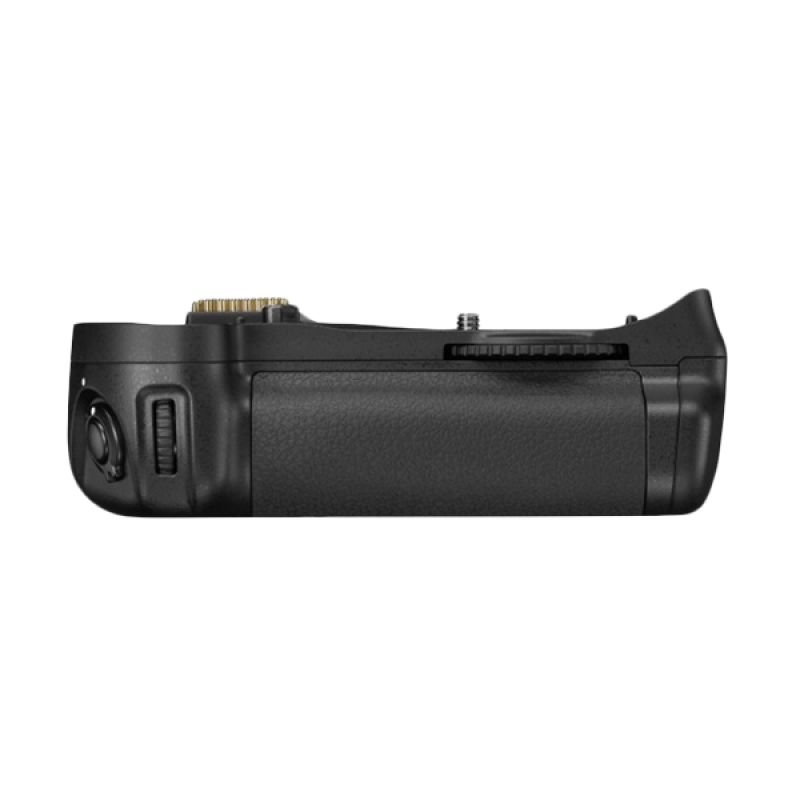 harga Nikon MB-D10 Battery Grip for D300 or D300s or D700 Blibli.com