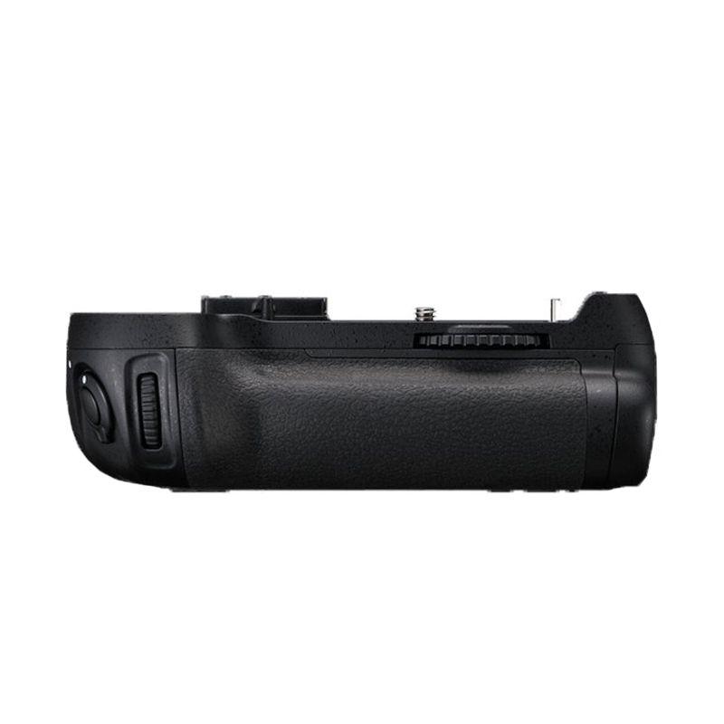 Nikon MB-D12 Black Battery Grip