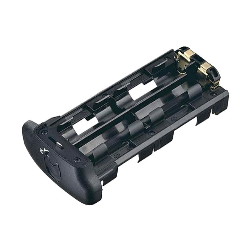 Nikon MS-D10 AA Hitam Battery Holder for MB-D10
