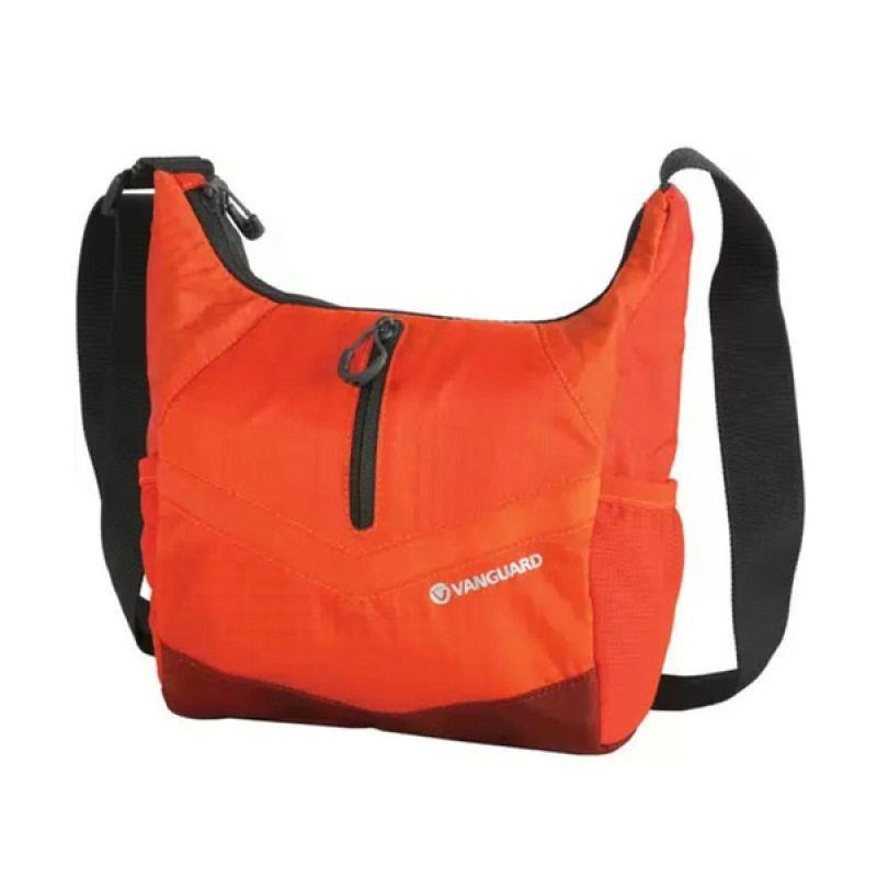 Vanguard Reno 18 Oranye Tas Kamera