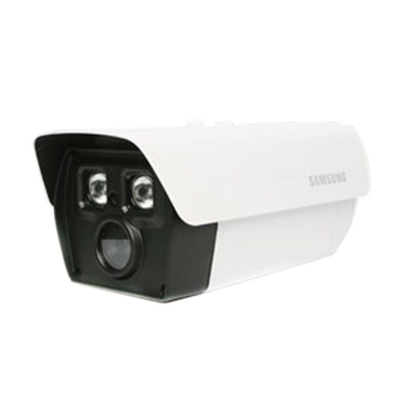 Samsung SCO L2043RP Kamera CCTV