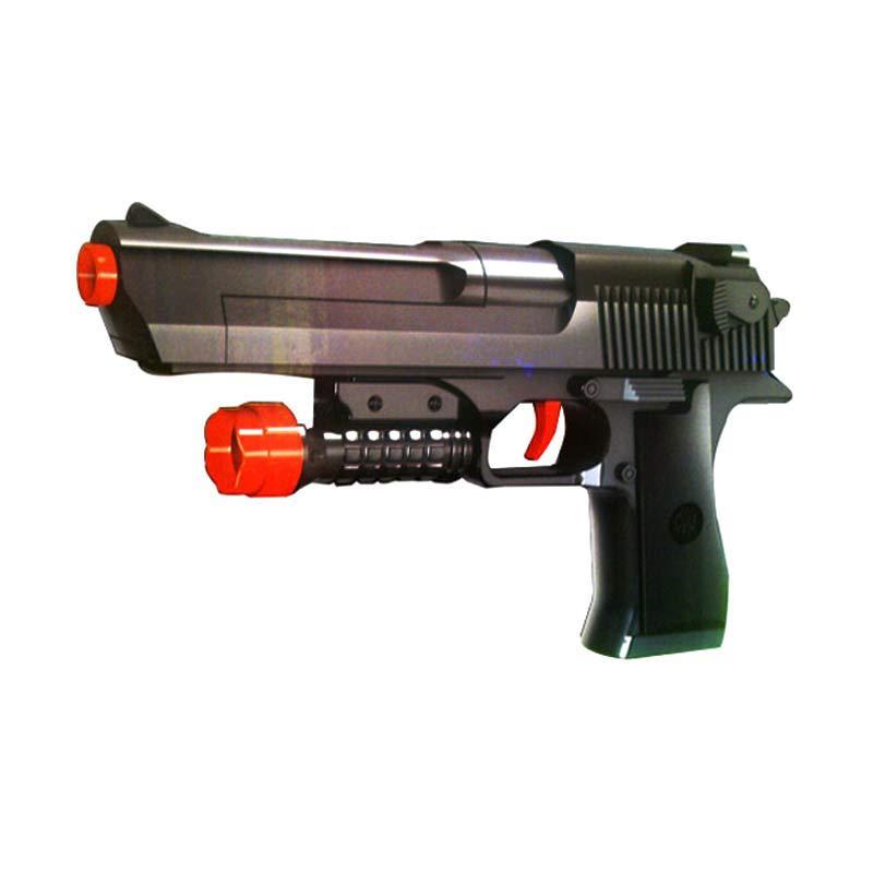 Tmo Army Combat SY007 Gun Kecil Mainan Anak