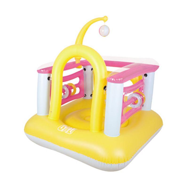 TMO Kids Kuning Play Center Mainan Anak