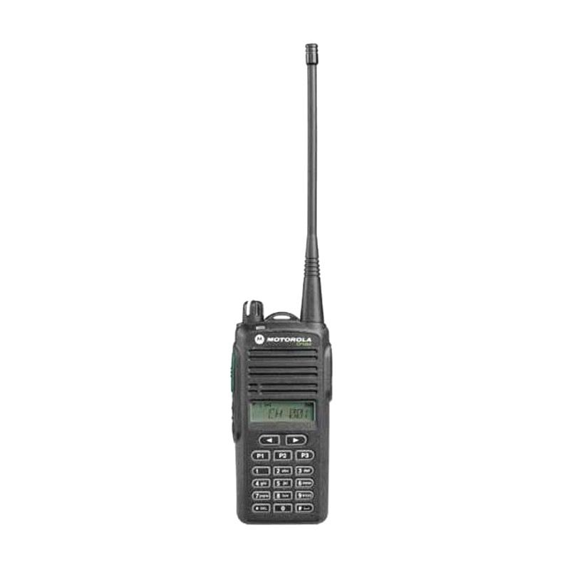 Motorola CP1660 Handy Talky