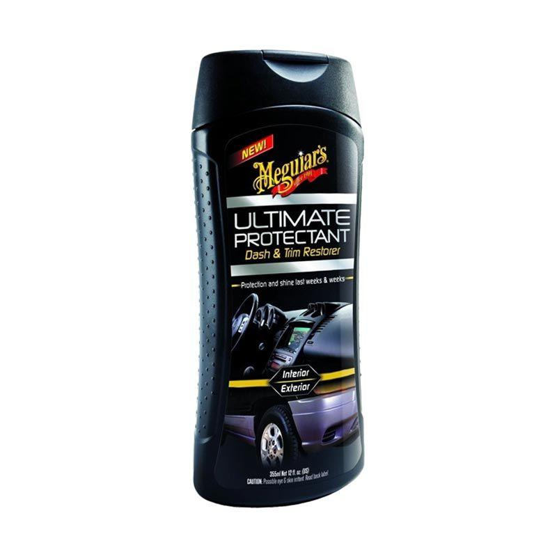 Meguiar's Ultimate Protectant Liquid Cairan Pembersih Mobil