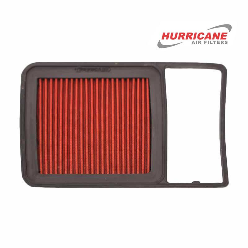 Hurricane Air Filter...Avanza 1.5
