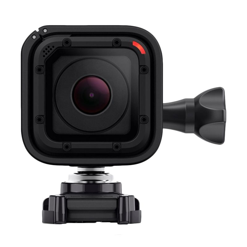 GoPro Be a Hero 4 Se...Action Cam