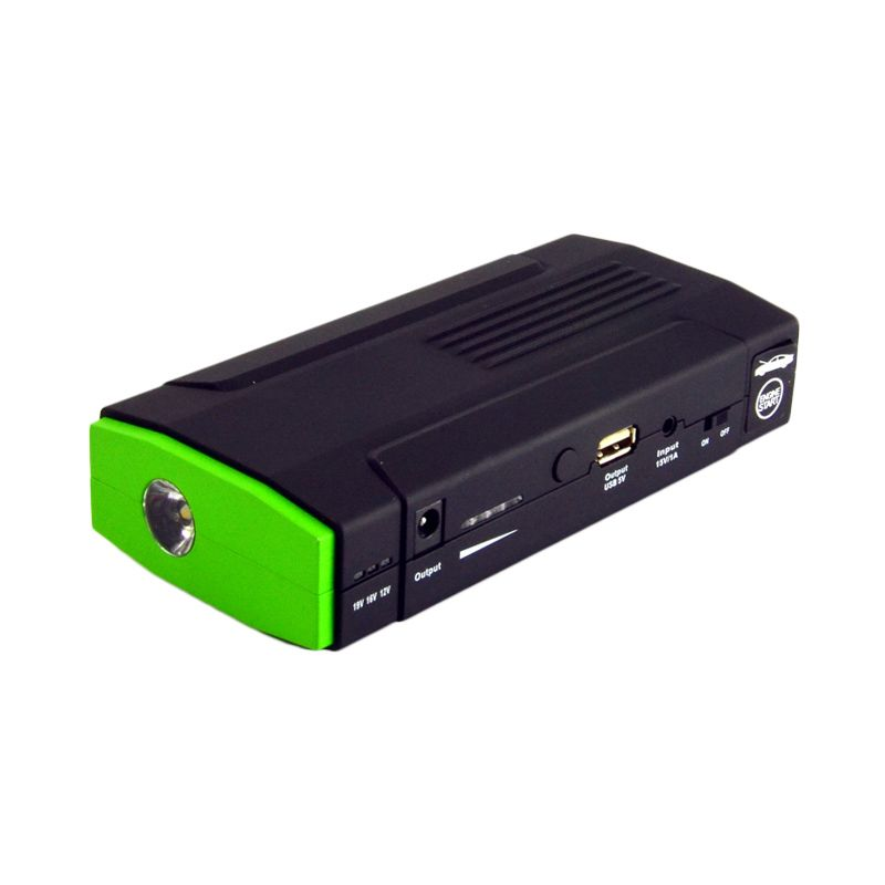 https://www.static-src.com/wcsstore/Indraprastha/images/catalog/full/tokuniku_tokuniku-multifunction-portable-vehicle-powerbank-8000-mah_full01.jpg