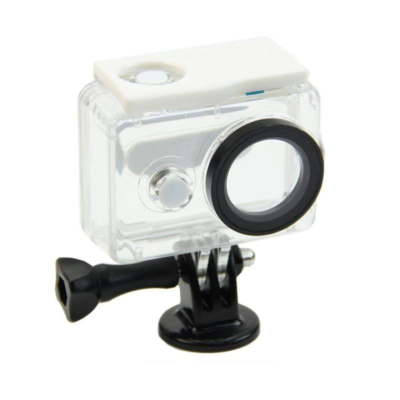 Xiaomi Waterproof Casing Camera for Xiaomi Yi [OEM]