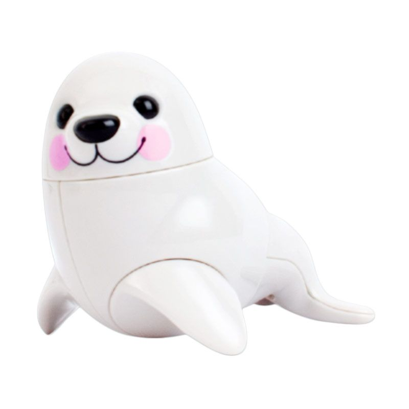 Tolo First Friends Seal