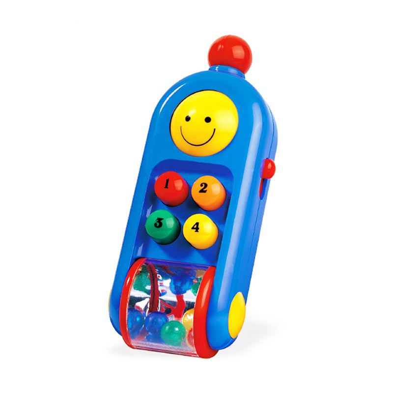 Tolo Mobile Phone