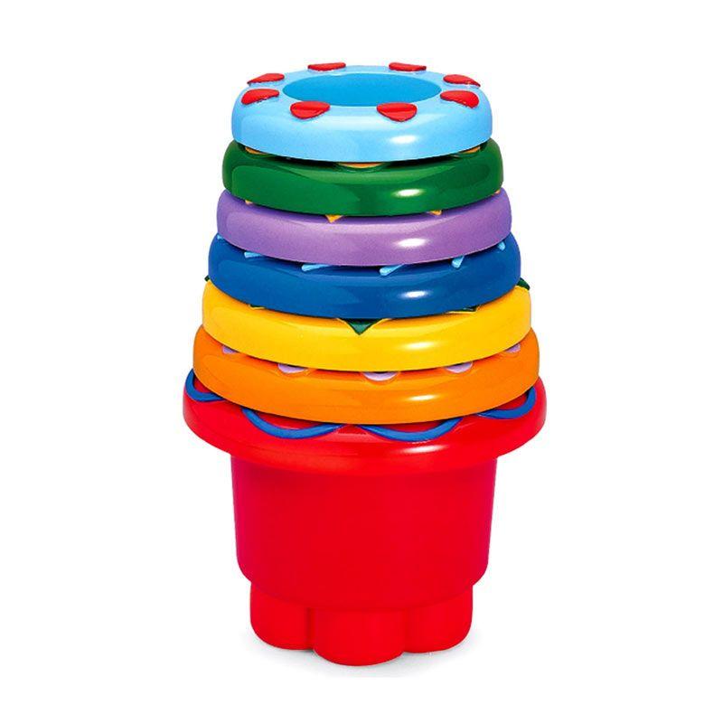Tolo Rainbow Stackers