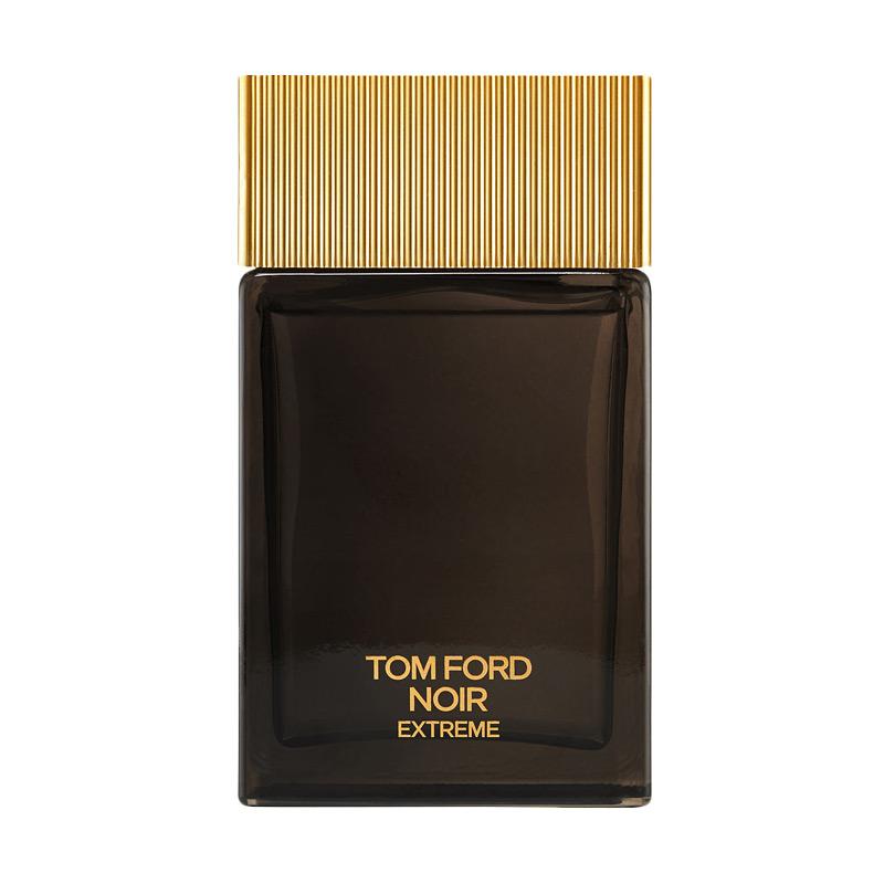 Tom Ford Noir Extreme for Men Parfum EDP Pria [100 mL]