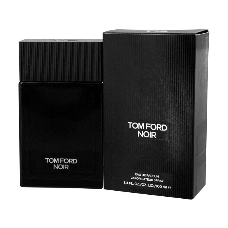 Tom Ford Noir for Men EDP Parfum [100 mL]